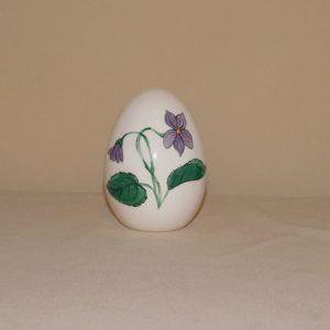 Nagy Húsvéti tojás